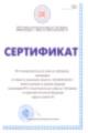 kirova_m