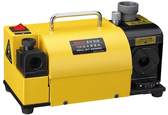Станки для заточки инструмента MRCM (Китай)