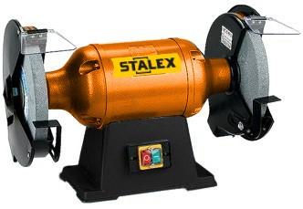Заточные станки Stalex